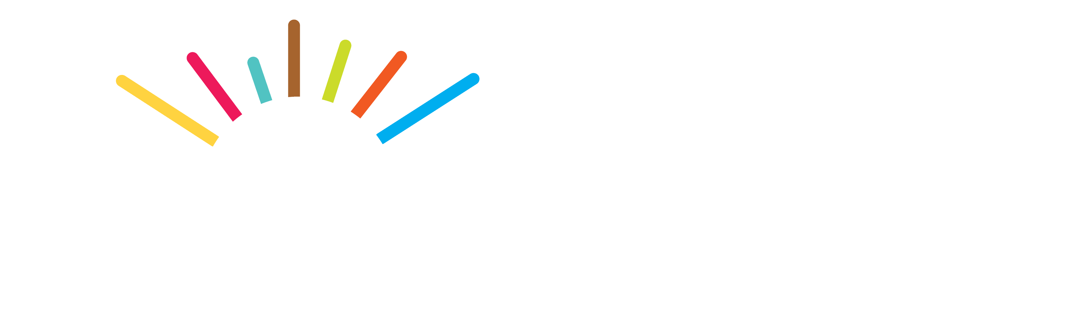 EC Hispanic Media logo